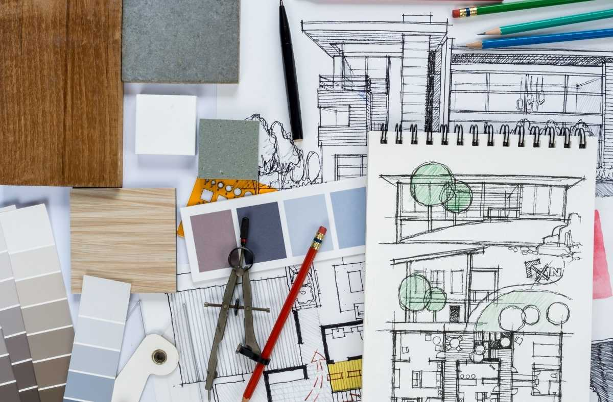 8 Tips on How to Choose the Right Home Renovations Provider