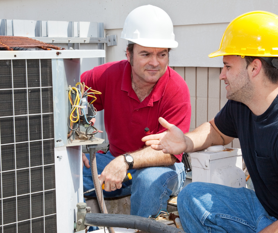 Clear Signs Your Air Conditioner Requires a Repair