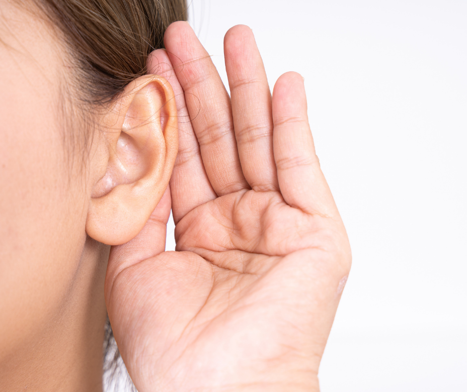 Do You Need a Hearing Test? Here's What You Need to Know
