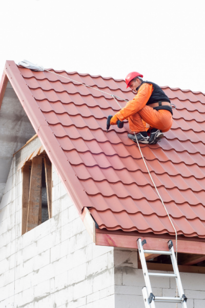 How To Find A Proper Roofer To Solve Your Roofing Dilemmas