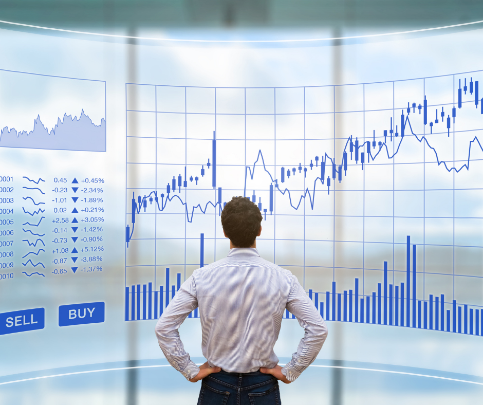 How to Use Forex Signals to Make Money on the Forex Market