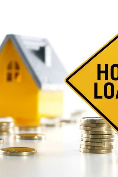 Simple Tips to Find the Perfect Home Loan