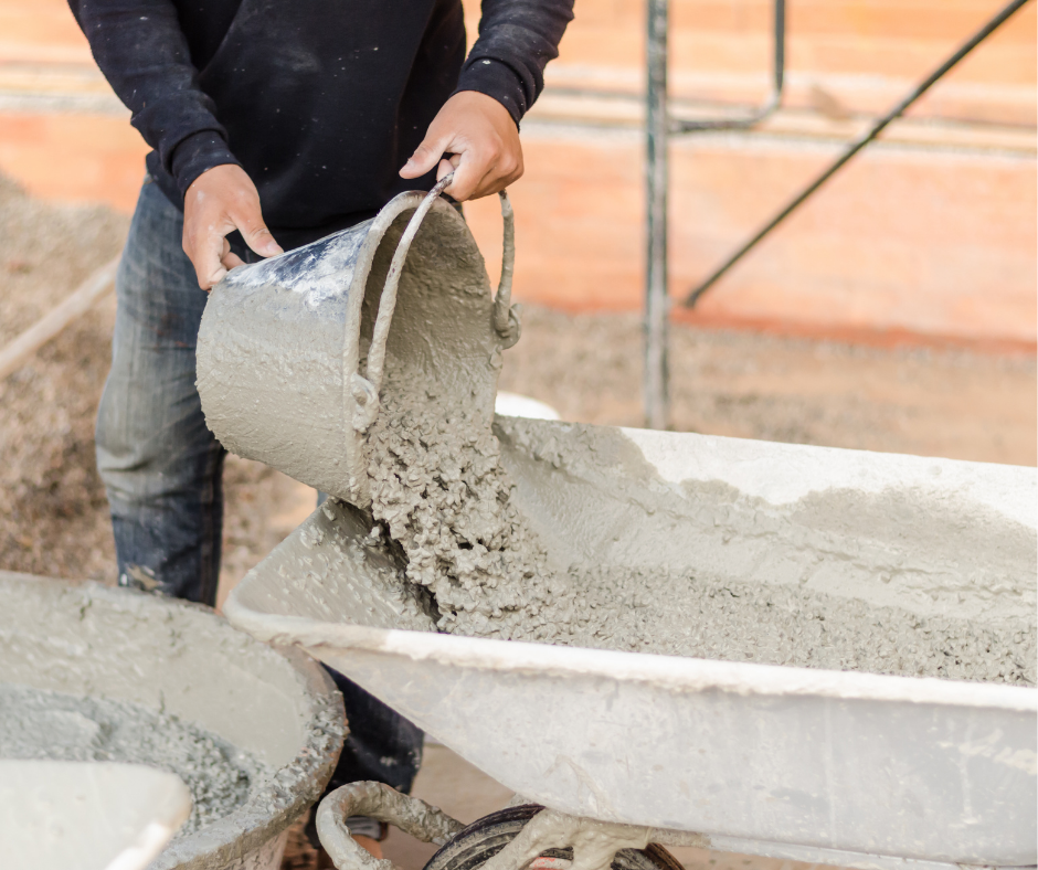 Tips to Hiring The Best Concreter